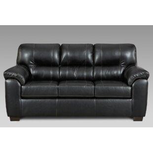 Padang Sidempuan Sleeper Sofa