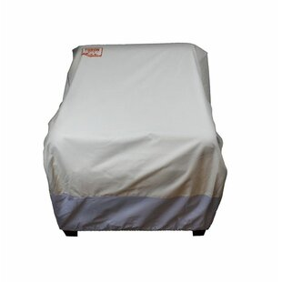 Yukon Glory Premium Chair Cover