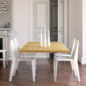 Venezia Dining Table by Modloft