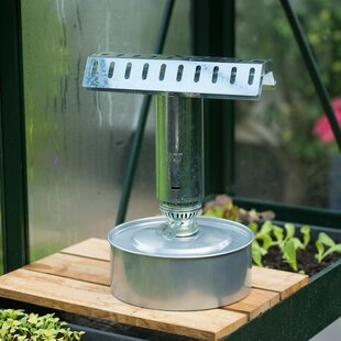 On Sale Arwen Nature Single Paraffin Patio Heater