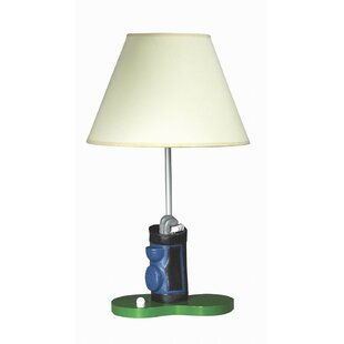 Order Delbarton 20 Table Lamp By Harriet Bee