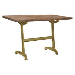 Keene Writing Desk