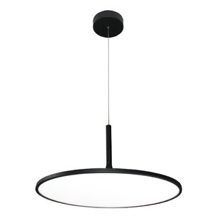 Bowl or inverted pendant lighting modern contemporary designs save to idea board aloadofball Image collections