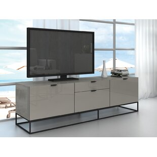 Vizzione TV Stand for TVs up to 78