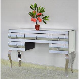 Jessie Console Table By Willa Arlo Interiors