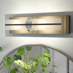 Frances 2-Light Bath Bar b..