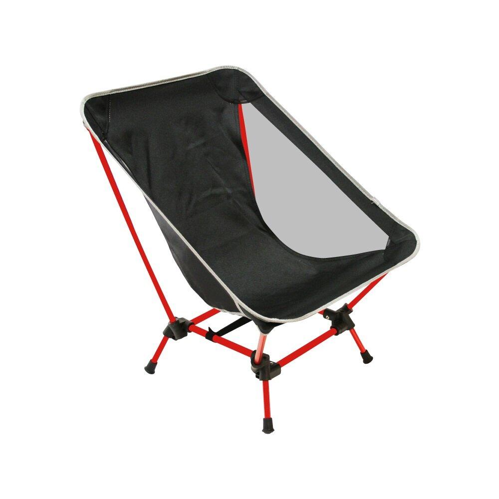 Freeport Park Northfield Folding Camping Chair Wayfair