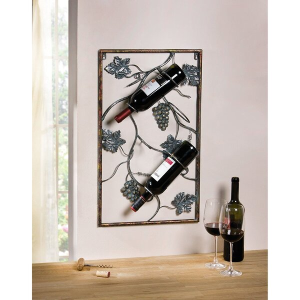 Cute gift with a bottle of wine Wine Cork Waiter Gator