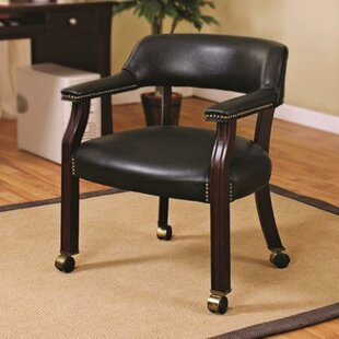 Kitterman Task Chair
