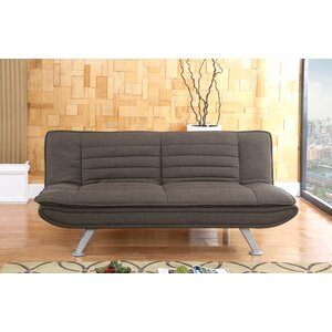 Denver 3 Seater Sofa Bed