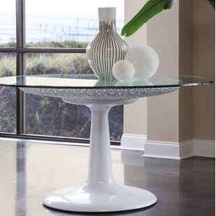 Signature Designs Dining Table Artistica Home