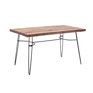 Gupton Dining Table Williston Forge