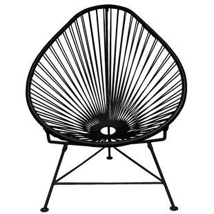 Brayden Studio Mini - Mascher Chair
