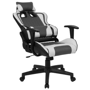 Labombard Gaming Chair