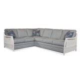 https://secure.img1-fg.wfcdn.com/im/28225156/resize-h160-w160%5Ecompr-r85/1026/102629456/roselle-right-hand-facing-sectional.jpg
