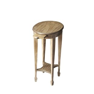 Nevarez Side Table