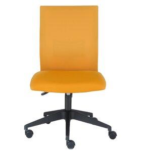 peach desk chair | wayfair