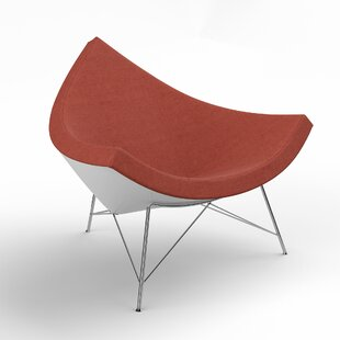 Wade Logan Kinsley Lounge Chair