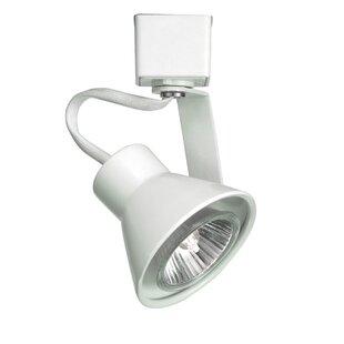 WAC Lighting Miniature Lum..