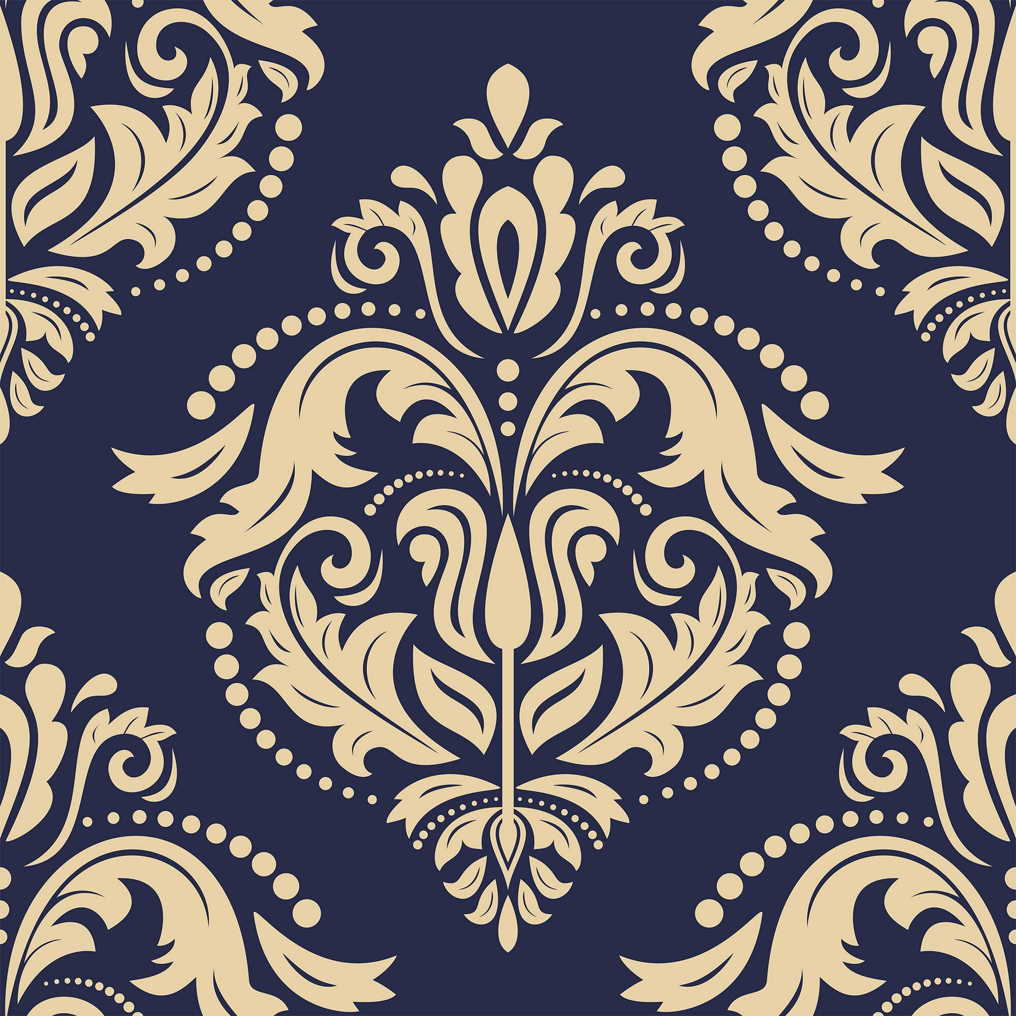 House Of Hampton Reneau Basic Removable Peel And Stick Wallpaper Panel Wayfair