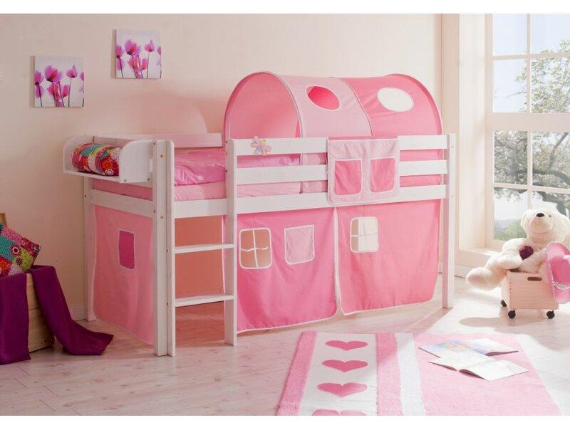 Ticaa Etagenbett Erni Country : Etagenbett für kleinkinder verwirrend auf kreative deko ideen auch