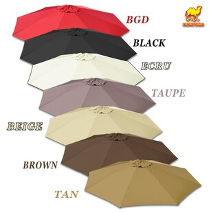 Rayners Patio Umbrella Replacement Covers