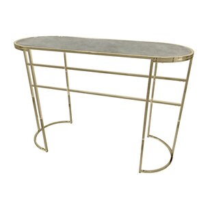 Oppelo Breakfast Nook Dining Table