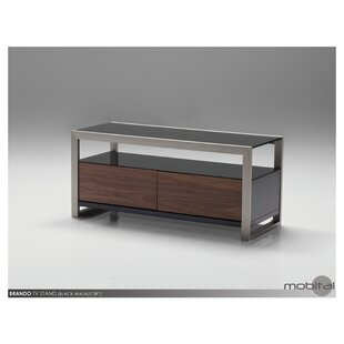 Brando TV Stand for TVs up to 60