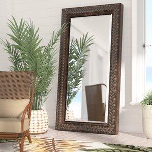 Coastal Mirrors Youll Love