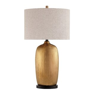 Franklin Square 31 Table Lamp