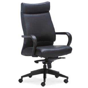 Profile Executive Chair by OCISitwell