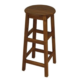 Albo 76.5cm Bar Stool By Sol 72 Outdoor