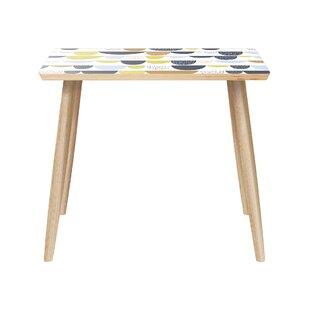 Makena End Table