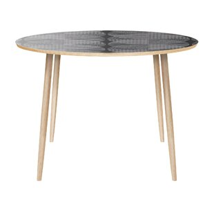 Fanelli Dining Table Corrigan Studio