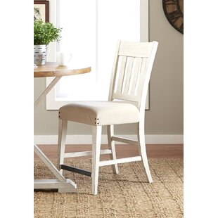 Trisha Yearwood Home High Time Counter Height Dining Chair