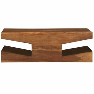 Ayanna Coffee Table By Alpen Home