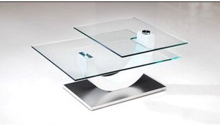 Coffee Table Creative Images International Reviews