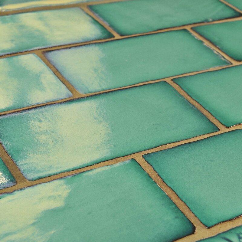Generous 1 Inch Ceramic Tiles Thin 12X12 Black Ceramic Tile Shaped 12X12 Ceiling Tile 12X12 Ceramic Floor Tile Young 12X24 Ceramic Tile Patterns Black2X4 Glass Subway Tile EliteTile Antiqua 3\