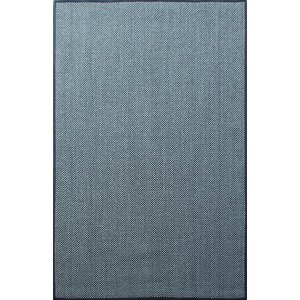 Tiger Eye Gray Area Rug