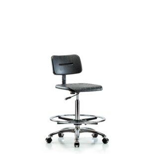 Symple Stuff Aryanna Ergonomic Office Chair