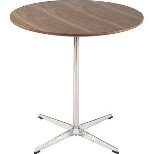 dCOR design Heerlen Dining Table
