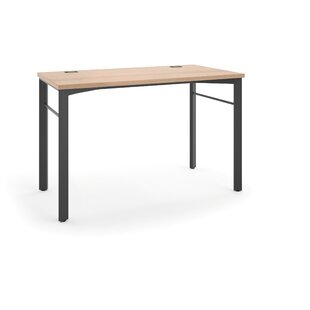 Manage L-Shape Desk