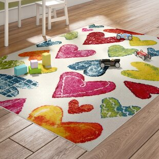 Teenage Girl Bedroom Rugs Wayfair