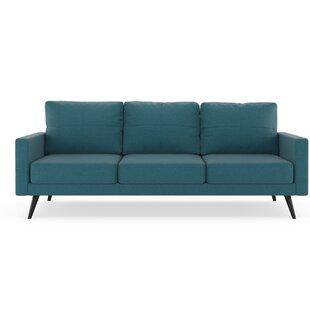 Rupert Sofa By Brayden Studio