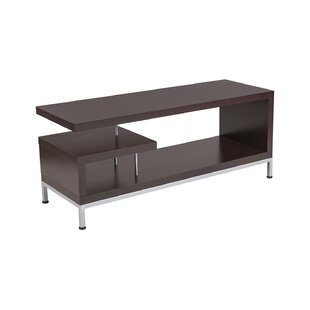 Groner TV Stand for TVs up to 45