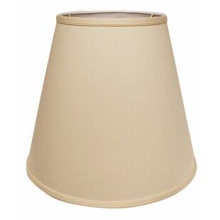 16 Empire Lamp Shade