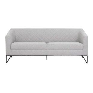 Sunpan Modern Princeton Sofa