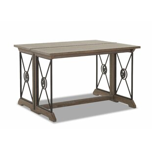 Kaylani Expandable Console Table