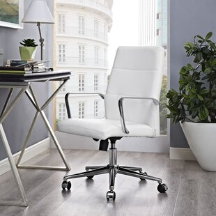 Stride Conference Chair