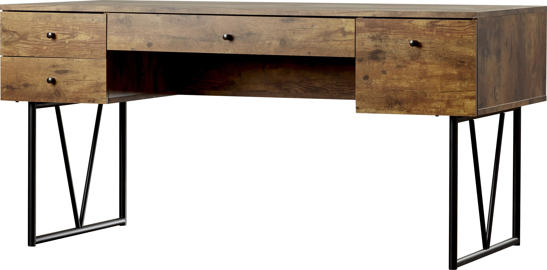 Desks Joss Main